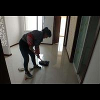 郑州家庭日常消毒清洁