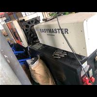 珠海注塑机回收