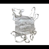昆明集装袋