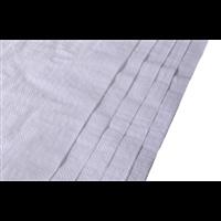 昆明编织袋