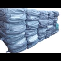 云南编织袋