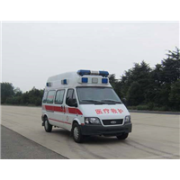 南湖区长途救护车出租-联系方式