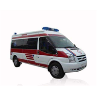海宁市长途跨省120救护车出租-查看预约