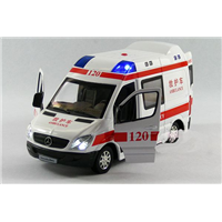 吳興區救護車出租-24小時服務