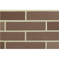 馆陶县透水砖的面层是什么材料费用多少