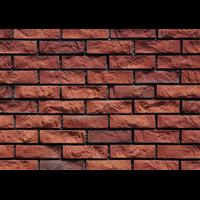 馆陶县透水砖一般用什么材料做