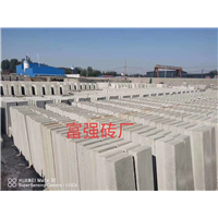 邯郸广场砖直销厂家植草砖报价