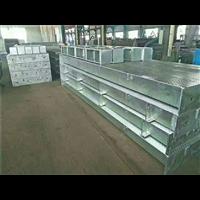 新疆出口式数字汽车衡