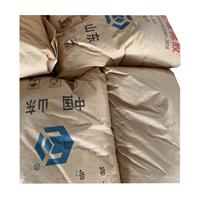 专业生产高苯乙烯橡胶高苯乙烯橡胶供应商
