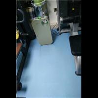 水磨沟区健身房