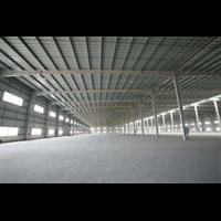 广西仓库钢结构