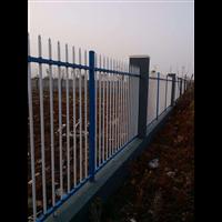 广西围栏材料