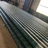 深圳小顶管施工