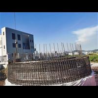 深圳沉井施工队