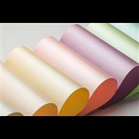 光涂布纸厂家