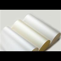 福建珠光涂布纸厂家