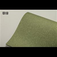 福建彩烙纸草绿