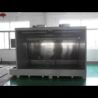 惠州水帘柜回收