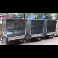惠州水帘柜二手设备