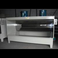 珠海水帘柜二手设备