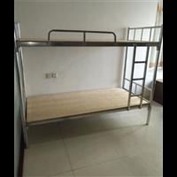深圳铁床高价回收