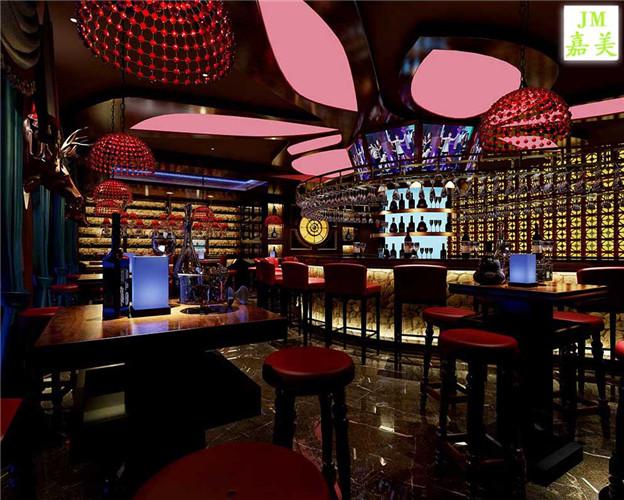 珠海酒吧KTV整場回收