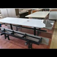 饭堂桌椅高价回收