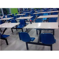 饭堂桌椅回收公司