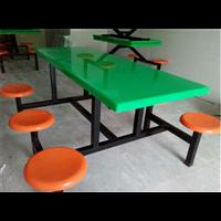 饭堂桌椅回收