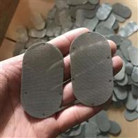 河北电焊过滤网片