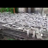 浦东区专业不锈钢回收