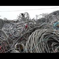 浦东区电线电缆回收