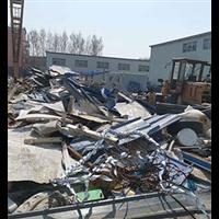 浦东区专业废旧物资回收