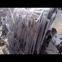 浦东区废铝回收