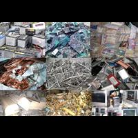 浦东区废旧物资回收