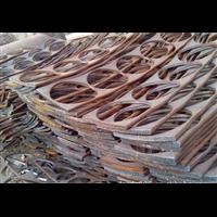 浦东区专业废铁回收