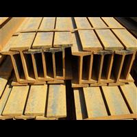 浦东区专业钢材回收