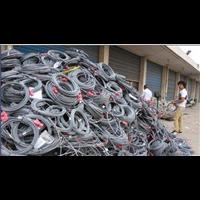 宝山区电线电缆回收