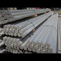 宝山区专业废铝回收