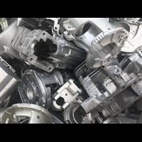 宝山区废铝回收