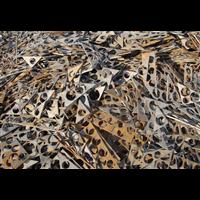 宝山区专业废铁回收
