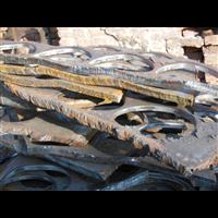 宝山区废铁回收