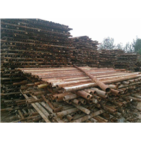 宝山区钢材回收