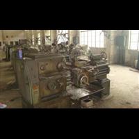 宝山区专业工业设备回收