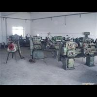 宝山区工业设备回收