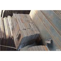 关谷铺路钢板出租