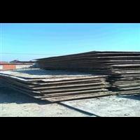 瓊海市出租鋪路鋼板生產廠商直租