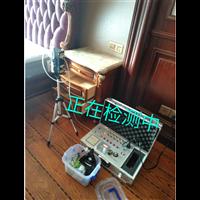 惠州BOB体育网站电话