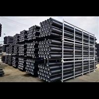云南塑料管厂家