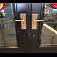高平开锁告诉你关于锁安全小常识